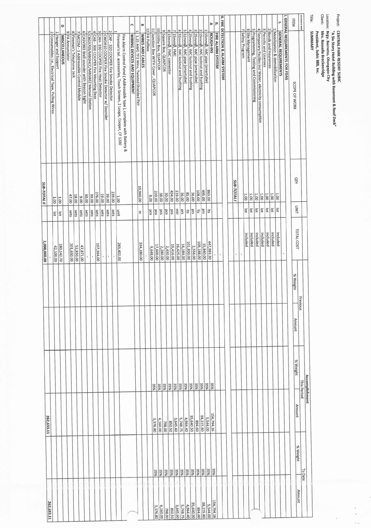 Index Of Targets 11233 Fda S Wiring Diagram Image 16